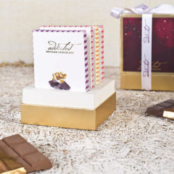 Chocolate-Gift-Box-Cover